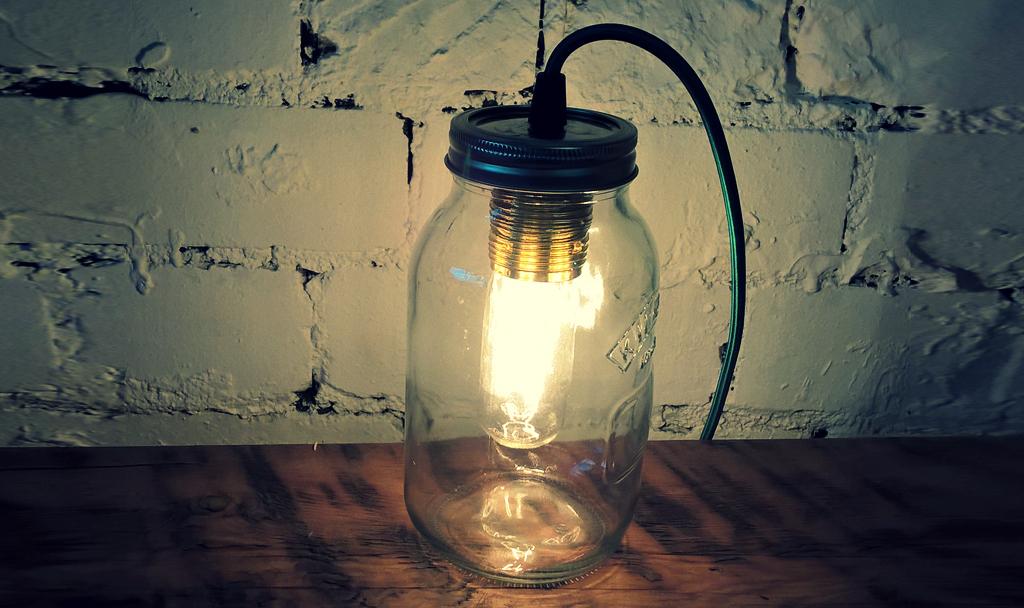 jam-jar-light-1-1024x608